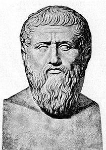 210px-Platon-2